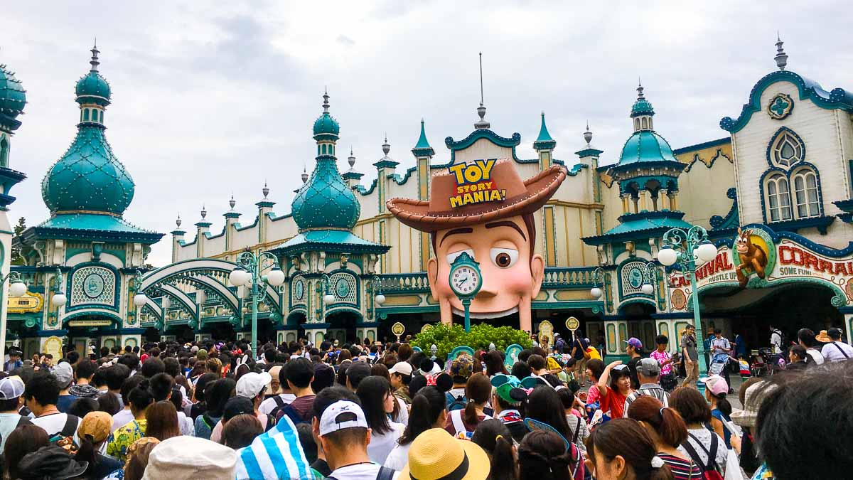 Disneysea-Tokyo-Story-Mania-in-the-day-Tokyo-Disneyland-Guide