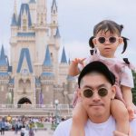 Disneyland Tokyo blog — The fullest Tokyo Disneyland guide & Tokyo DisneySea guide for a great trip to Tokyo Disney Resort