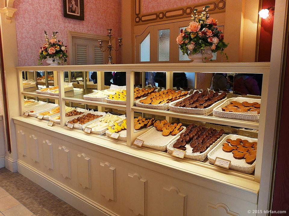 Sweetheart Cafe2