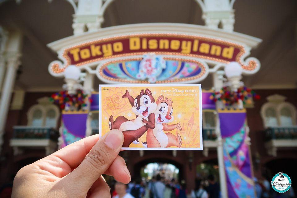 Tokyo-Disneyland-Summer-2017-3