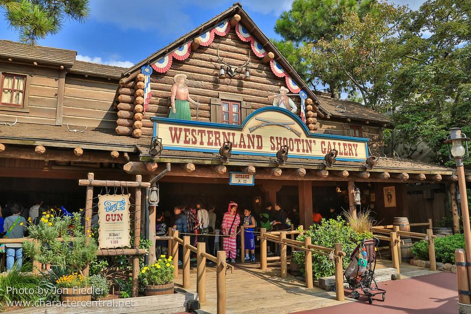 Westernland,disneyland tokyo blog,disneysea tokyo blog,tokyo disney blog,tokyo disneyland blog (1)