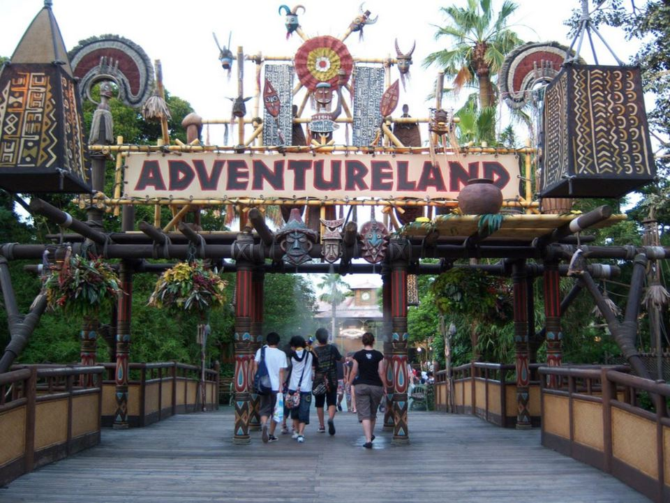 disney-adventureland