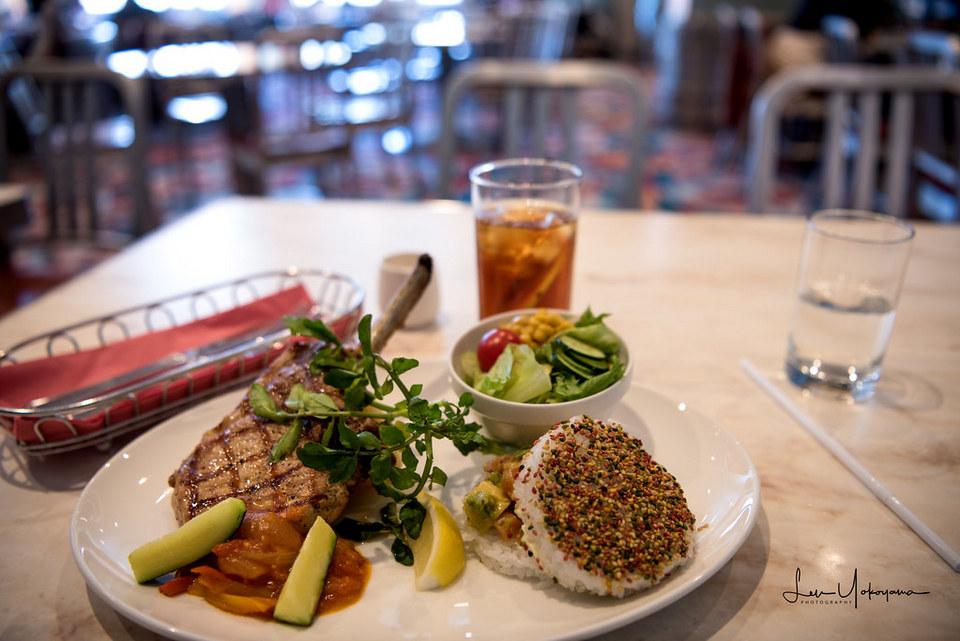 world bazaar,disneyland tokyo blog,disneysea tokyo blog,tokyo disney blog,tokyo disneyland blog (1)