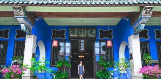 1best places to visit in penang malaysia,must visit places in penang,must see places in penang,penang best place to visit