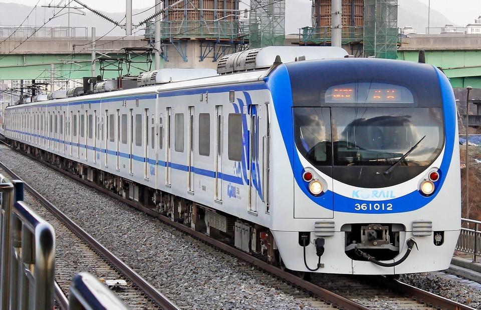 Gyeongchun Line