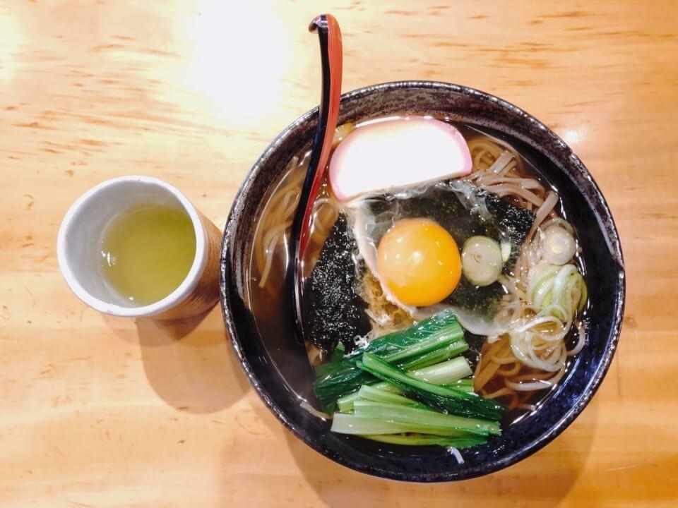 Must eat osaka| must eat food in osaka