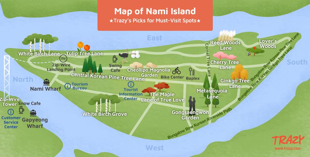 nami-island-