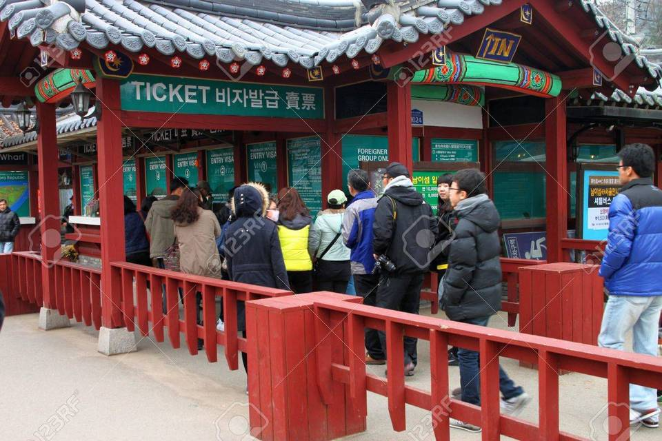 what to do in nami island,nami island travel blog,nami island travel guide,nami island guide,nami island blog1