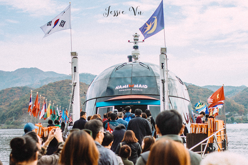 how to get to nami island from seoul (3)