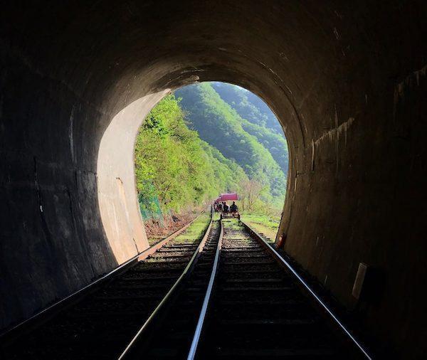 13.ganchon-rail-bike-camsbayhon