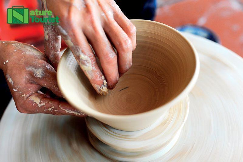 Nami-Island-Handicraft-Studio