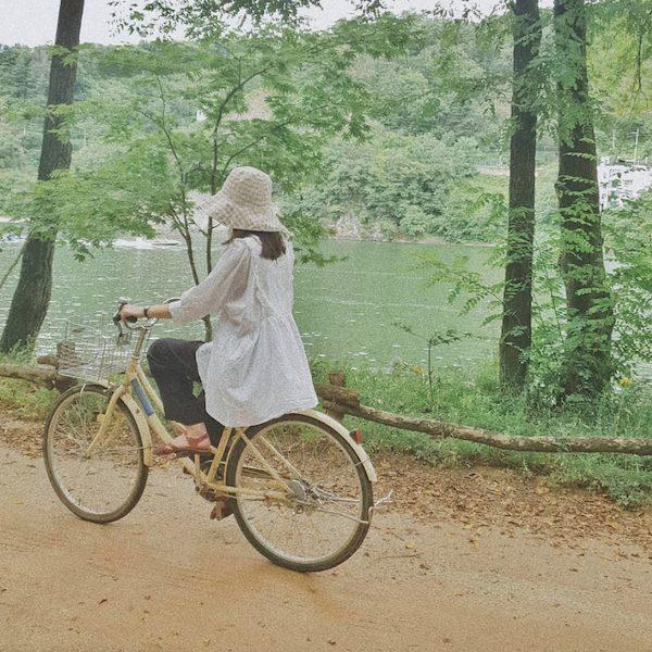 nami cycling3