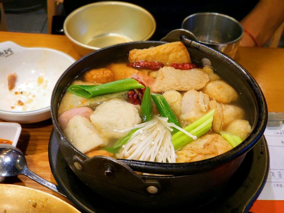 myth jokbal hongdae seoul (1)