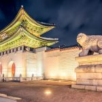 Royal palace Seoul — How to visit 5 grand palaces in Seoul?