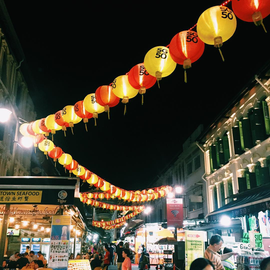 14.Bugis-night-kenziestanwell