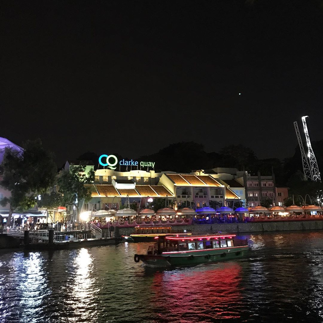 clarke quay singapore nightlife (1)