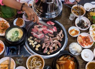 what to eat in seoul blog4