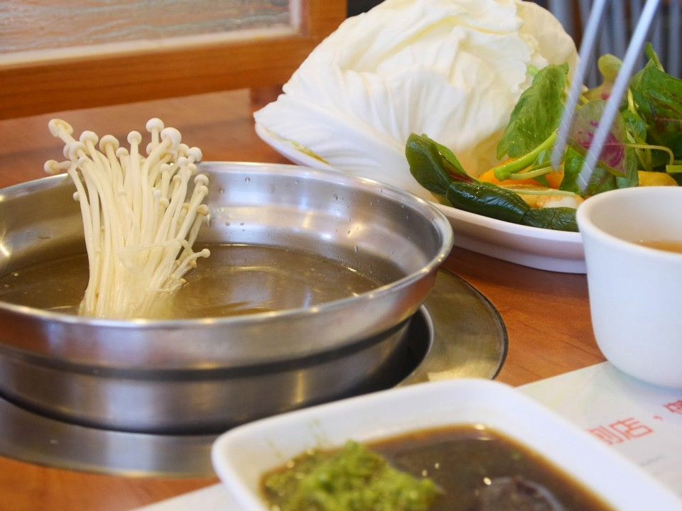 Lemongrass Hot Pot,kaohsiung must eat,kaohsiung what to eat,must eat in kaohsiung,what to eat in kaohsiung taiwan