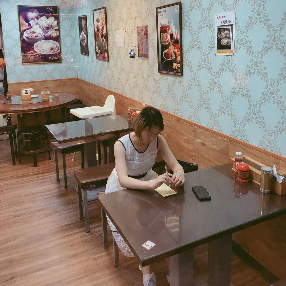 Ceng Ji Kitchen,kaohsiung (1)
