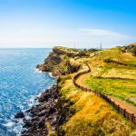 Where to go in Jeju? — Top 21 most famous, must go & best places to visit in Jeju