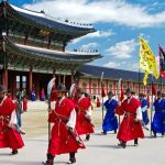 Top places to visit in Seoul — Top 20 most famous, beautiful, must go & best places to visit in Seoul