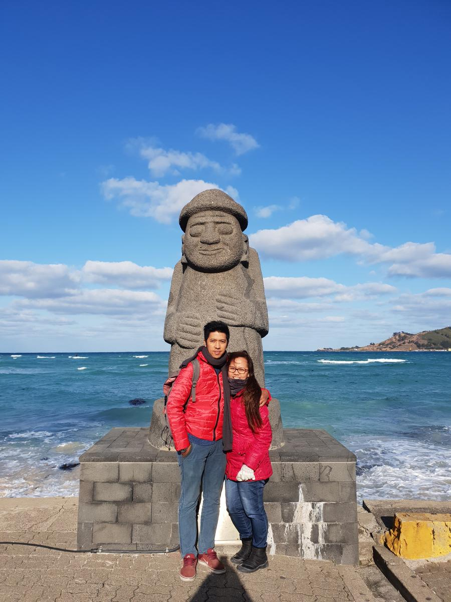 Jongdalri coast trail33 days in jeju,jeju 3 days 2 nights itinerary,jeju 3d2n itinerary,jeju island itinerary 3 days,