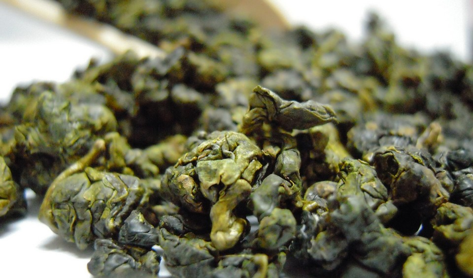 Alishan-high-mountain-oolong-tea