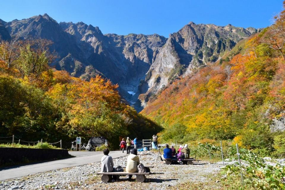 autumn Tanigawadake-Mountain-768x5