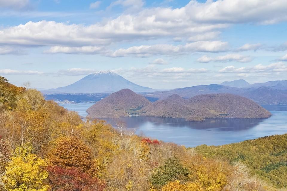 lake toya autumn (1)