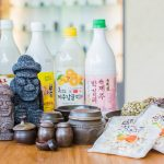 What to buy in Jeju Island? — 11 best souvenirs, things must buy in Jeju & where to shop in Jeju
