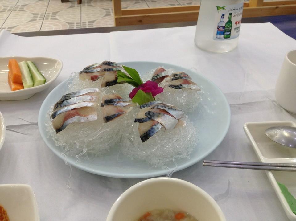 dongmun market jeju korea (1)