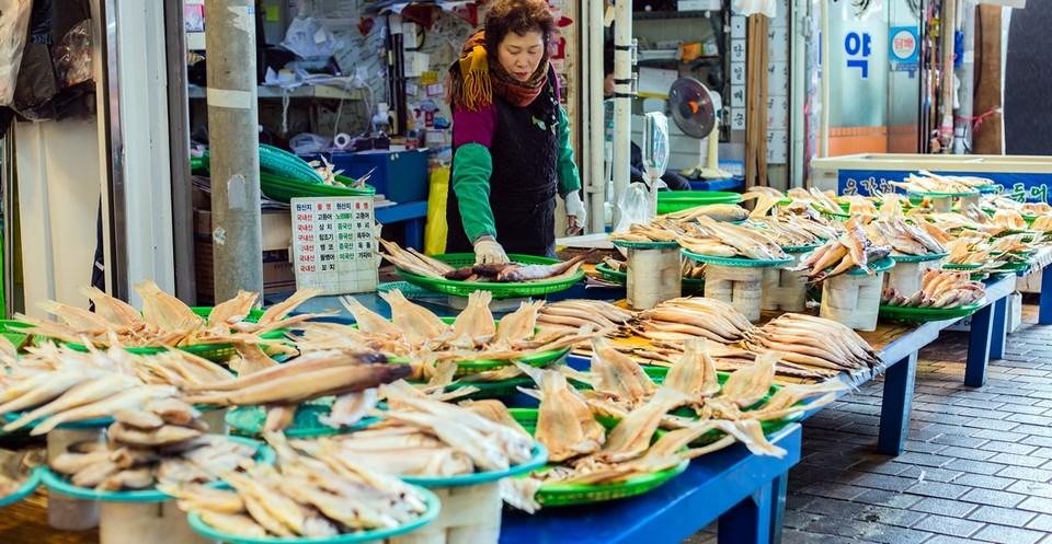 dongmun market jeju korea (6)
