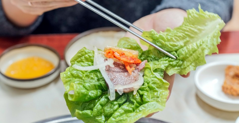seomun market grilled meat (1)