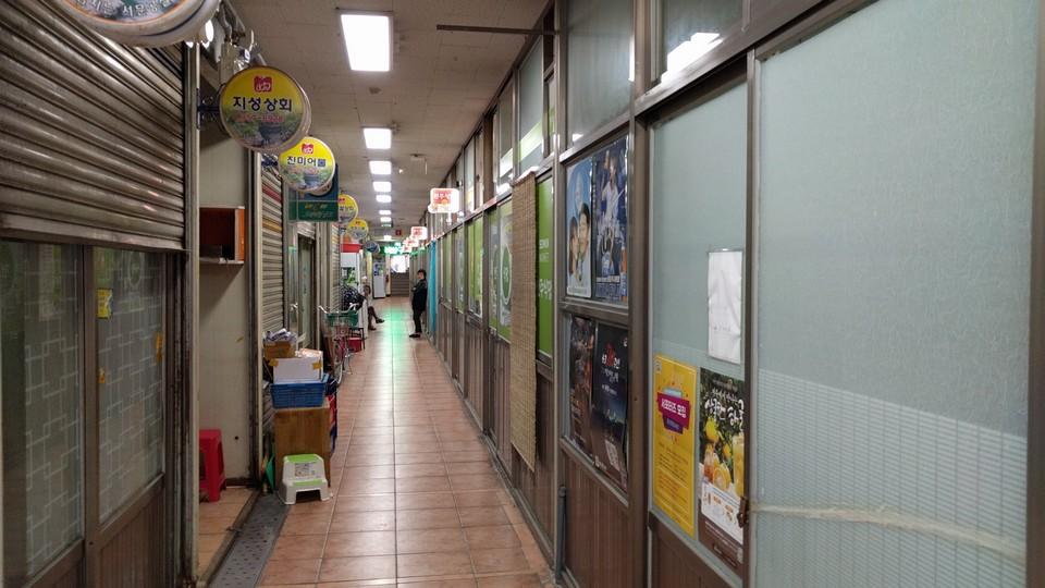 seomun market jeju south korea (1)