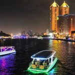 What to do in Kaohsiung at night? — Best Kaohsiung nightlife & Top 6 things to do in Kaohsiung at night