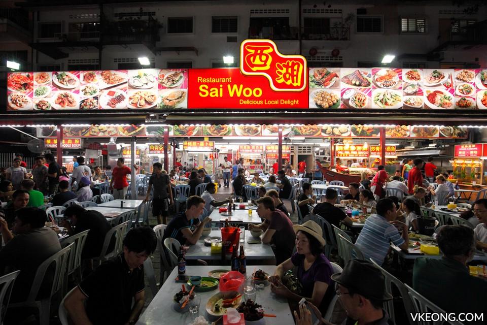Restoran Sai Woo (2)