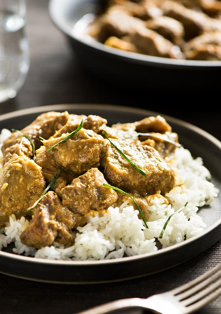 beef rendang malaysia (1)