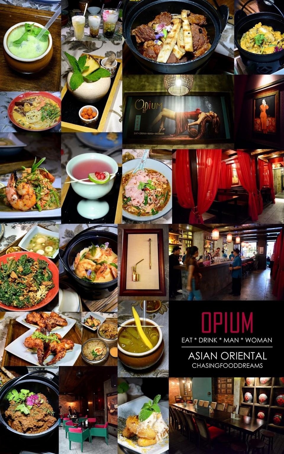 Opium KL malaysia (1)