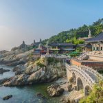 Where to go in Busan? — 16 most famous, must go, top places to visit in busan & best places to visit in Busan