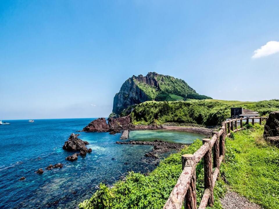 Jeju-couples-3-days,jeju itinerary 3 days,jeju itinerary blog,jeju travel itinerary,jeju trip itinerary,3 days 2 nights in jeju