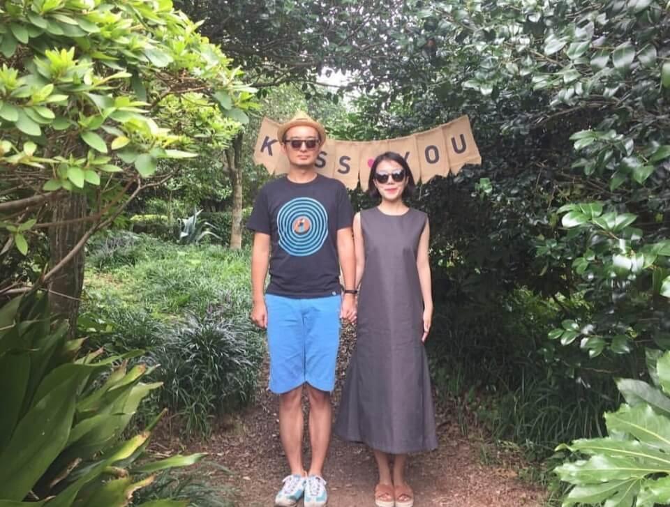 Jeju-couples-3-days