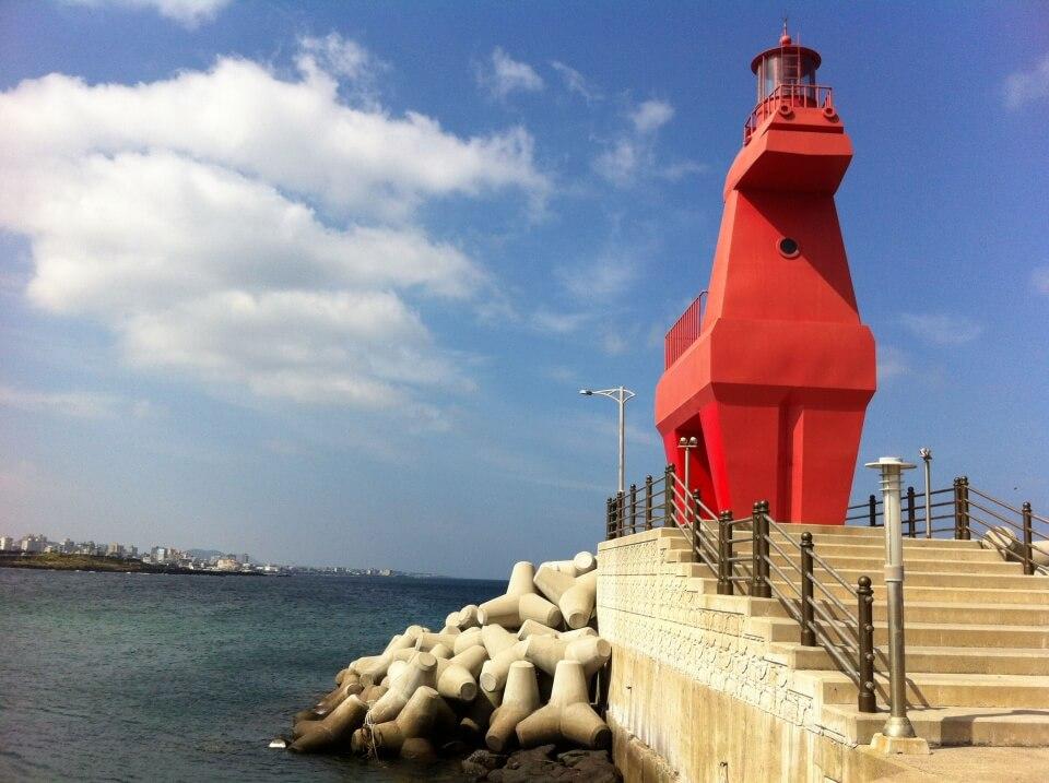 Jeju-couples-3-days| jeju 3d2n itinerary