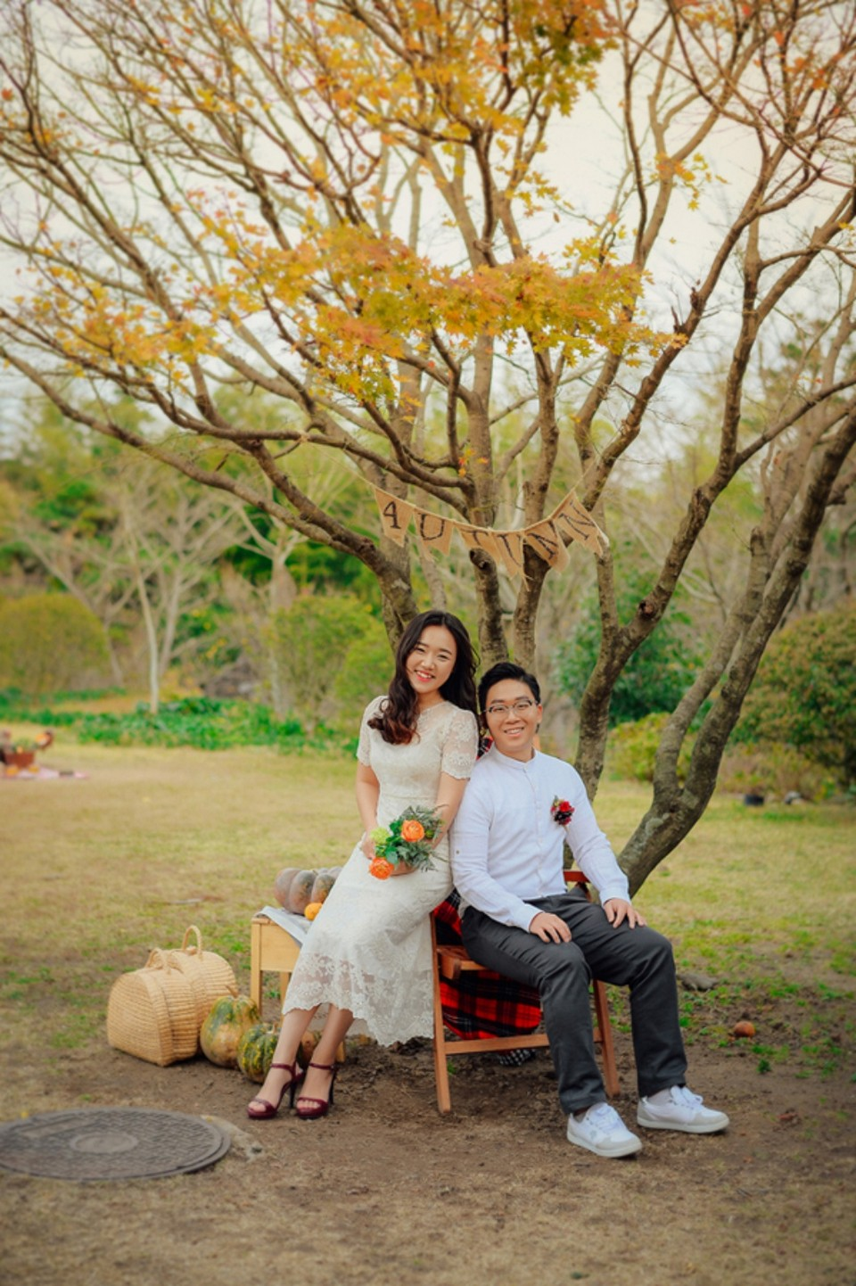 jeju 3 days itinerary for couples (1)
