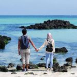 Jeju itinerary 3 days — What to do in Jeju for 3 days & How to spend 3 days in Jeju island perfectly for couples?