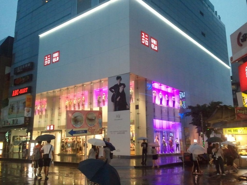 ximending night market taipei (1)