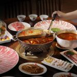 Taichung best eats — 8 must eat food, best restaurants in Taichung & best places to eat in Taichung