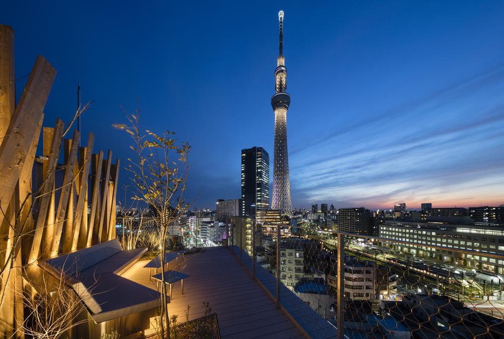 ONE@Tokyo (1)