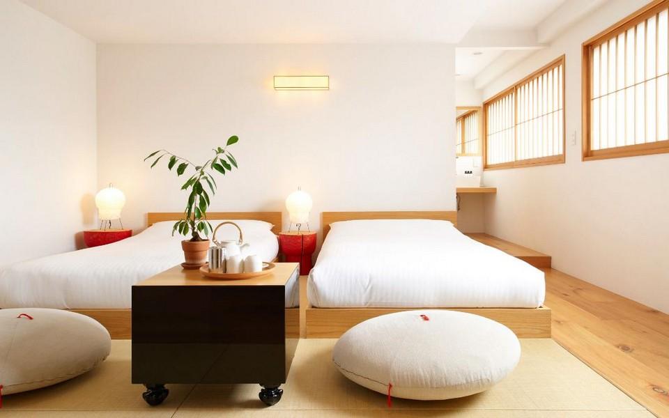 claska-hotel-tokyo