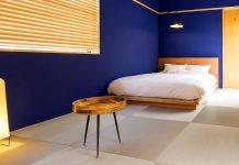 minimalist hotel tokyo3