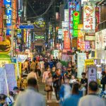 What to do at night in Busan? — 15 best places to visit & Top Busan things to do at night